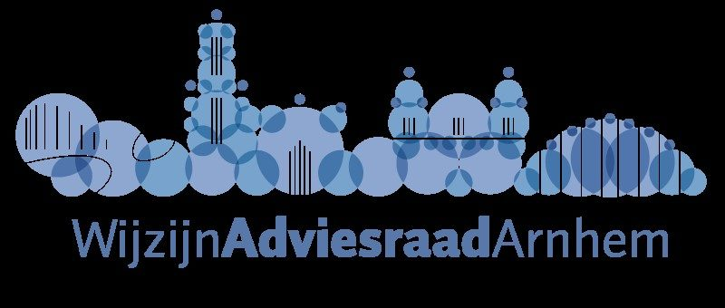 Uitnodiging aan bewoners Arnhem tot deelname aan gesprekken adviesraad WMO (Wet Maatschappelijke Ondersteuning)