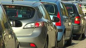 Parkeerproblemen St.Marten/Sonsbeekkwartier / Uitwerken uitkomst enquete