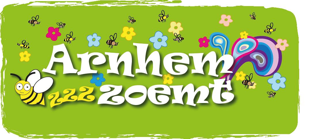 """Arnhem Zoemt! Uitnodiging buitenbijeenkomst """"Park Klarenbeek gaat Zoemen"""" Zaterdagochtend 9 maart 2019"""