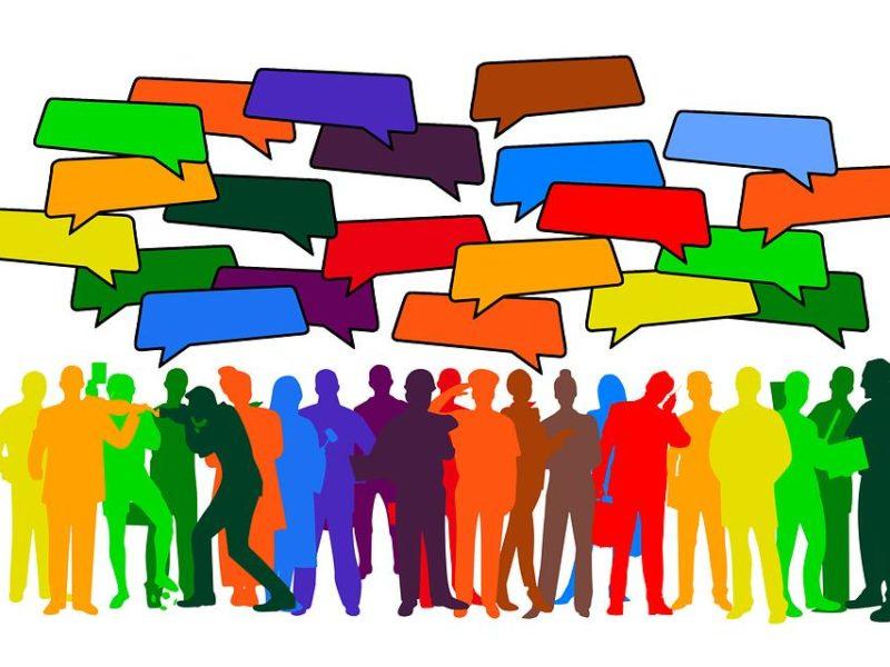 Abonneren op Overheidspublicaties in uw buurt?