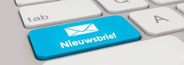 Nieuwsbrief BNK oktober 2020 is verschenen