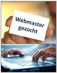 Webmaster gezocht voor BNK