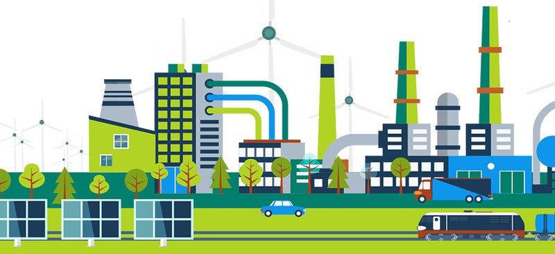 Energietransitie : Inschrijving deelname warmtecamera wandeling / gezamenlijke duurzaamheidsactiviteit?
